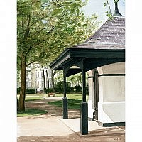 Falkner_Square_From_The_Park