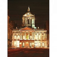 Liverpool_Town_Hall